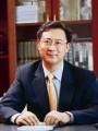 谢长军,中国国电集团公司副总经理、党组成员