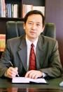 杨本新,重庆船舶工业公司总经理