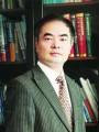 曹仁贤,合肥阳光电源有限公司总经理