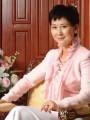 李小琳,中国大唐集团公司副总经理