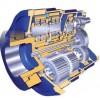 主齿箱GPV XXXD(2兆瓦以上风机用)