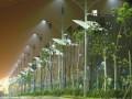 风力发电颠覆传统技术 发电不与市电相接