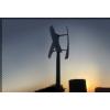 垂直轴风力发电机UGE-9M