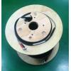 提供西门子控制器中工控光纤