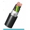 LIYCY+FDN-KVVP+抗扭风力发电机组用控制电缆