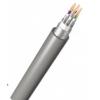 FDN-SYPUP(TP)+风力发电机组用抗扭数据电缆
