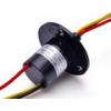 3路15A 风力发电滑环 集电环汇流环 游乐设备滑环