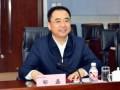 邹磊 ,中国东方电气集团公司董事长