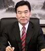 张传卫,明阳智慧能源集团股份公司董事长、CEO