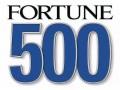 25家风电企业登上《财富》世界500榜单