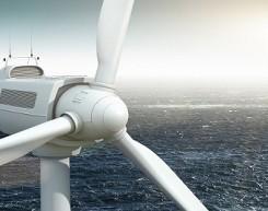 中国将于2019年开建首个海上漂浮式风电项目