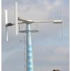 安德新能源垂直轴风机10千瓦至1000千瓦