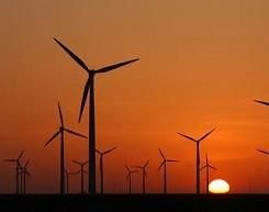 陆上新增8.694GW,海上新增2.146GW!国家能源局公布2021年1~6月风电建设情况!