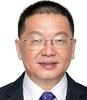 章建华任命为国家能源局局长