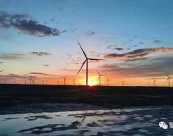 贵州省1.7GW总投资约34亿元分散式风电开发建设规划